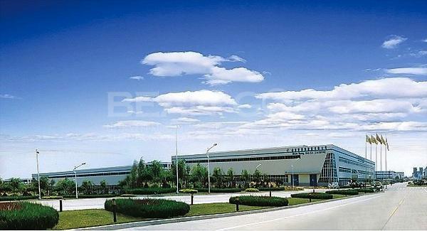 济宁高新区:构筑创新创业新高地