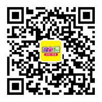 金沙娱城官网app