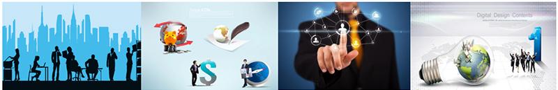 金沙品牌策划机构,高端品牌的助梦者